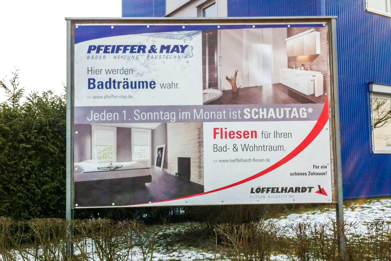 Pfeiffer Und May Mannheim pfeiffer may karlsruhe pfeiffer u maystiftung of human decision