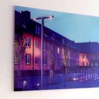 Fineart-Print Fotodrucke als Wanddeko