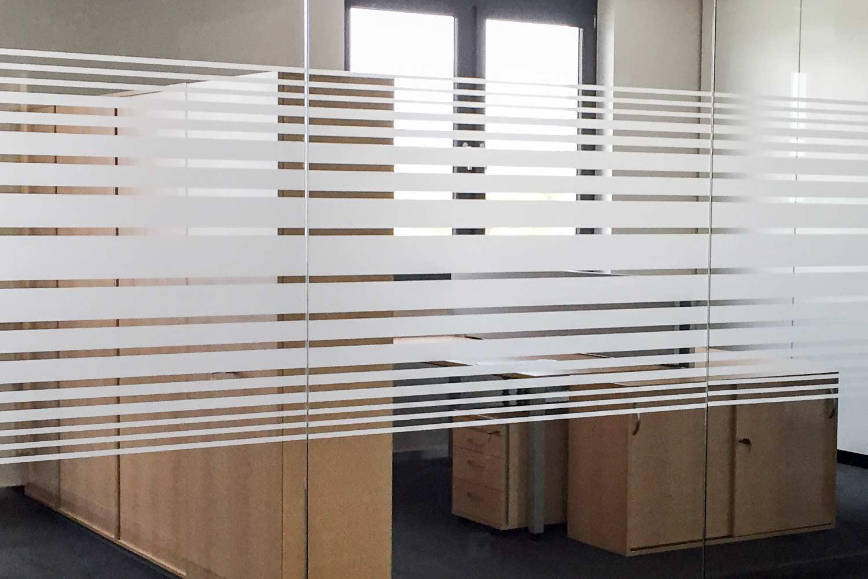 folien und aufkleber im digitaldruck aus mannheim heidelberg frankfurt. Black Bedroom Furniture Sets. Home Design Ideas