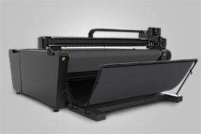 AHA!print Werbetechnik